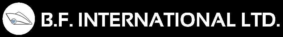 BF Intlernational Ltd.